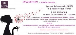 Invitation_MANDA_Danielle_2014-12-05