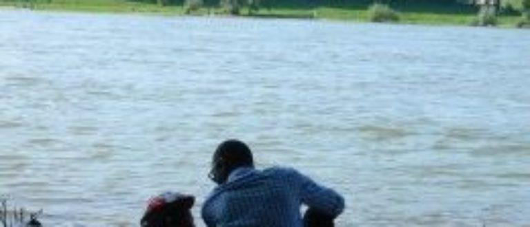 Article : À toi, fils de Koné