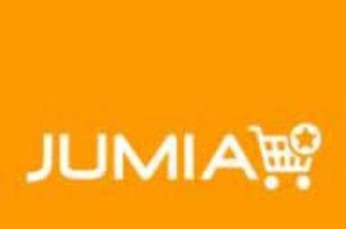 Article : Ça y est j'ai commandé sur Jumia !