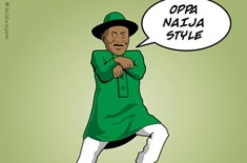 Article : La Côte d'ivoire au rythme du Nigéria ?