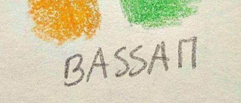 Article : Un dimanche à Grand-Bassam